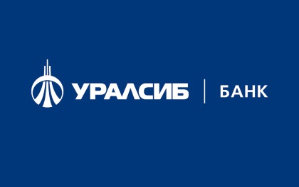 Рефинансирование Банк Уралсиб