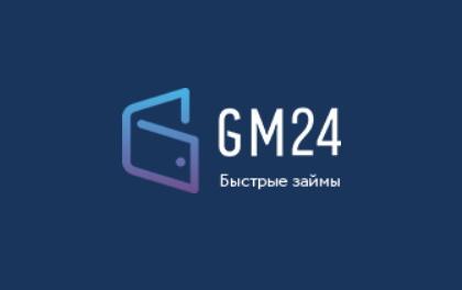 GM24.kz